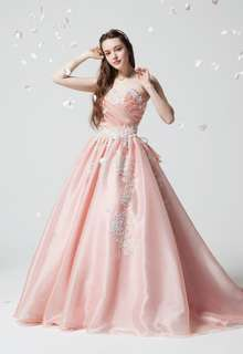S431-pink