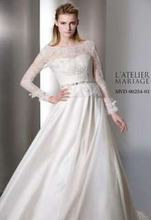 L'ATELIER MARIAGE MVD-00254-01