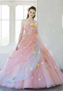 YB15805_pink