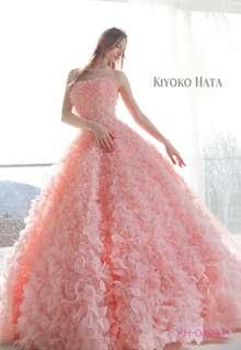 KH-0408 pink