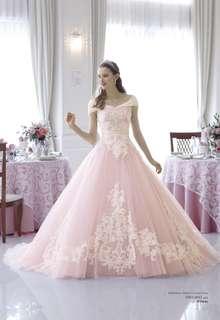 DWS0012 pink