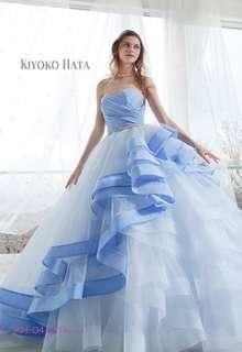 KH-0412 blue