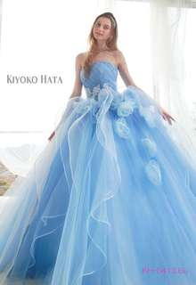KH-0413 blue