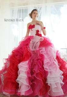 KH-0416 rose