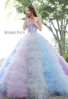 KH-0425 lavender