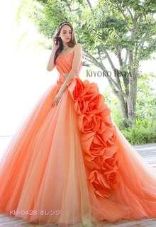 KH-0428 orange