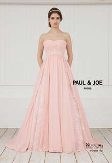 PJ-0012 pink
