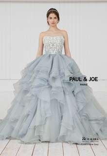 PJ-0013 blue gray