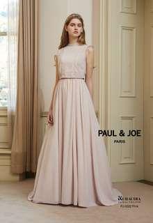 PJ-0022 pink