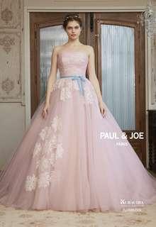 PJ-0026 pink