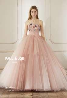 PJ-0027 pink