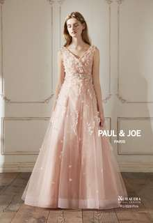 PJ-0029 pink