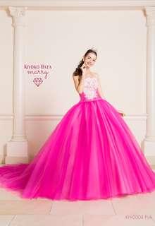 KH-0004 pink