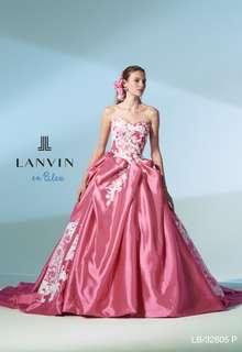 LB/32805 pink