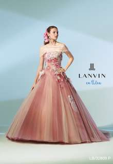 LB/32809 pink