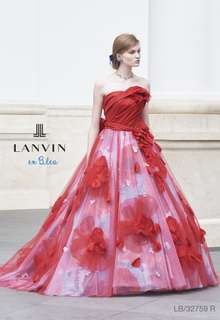 LB/32759 red
