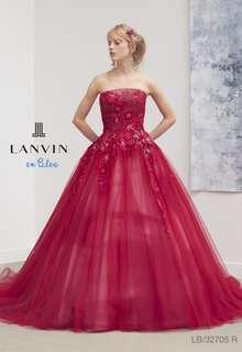 LB/32705 red