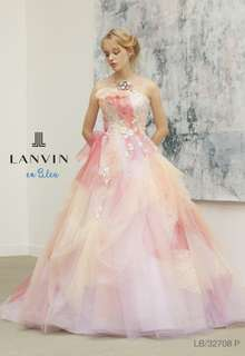 LB/32708 pink