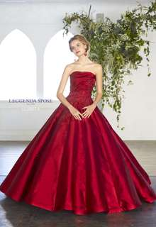 LS/20855 red