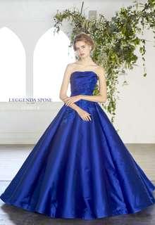 LS/20855 blue