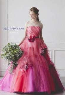 LS/20805 pink
