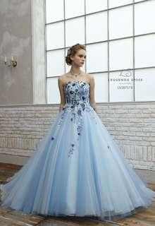 LS/20757 blue