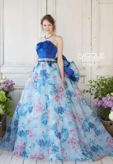 NC/09857 blue
