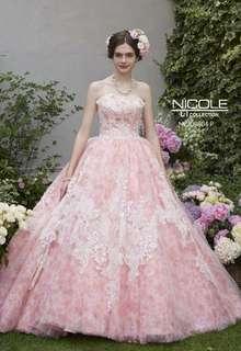 NC/09804 pink