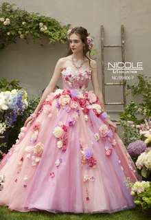 NC/09806 pink