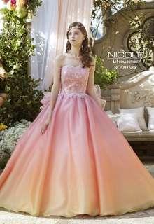 NC-09758 pink