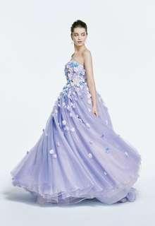 Floria(Lavender)_フローリア