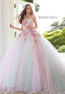 KH-0431 pink