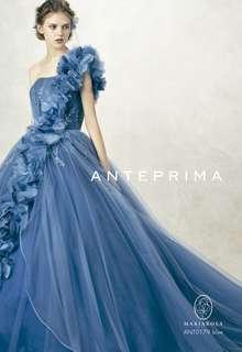 ANT0179 ブルー