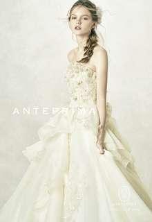 ANT0172