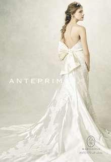 ANT0170