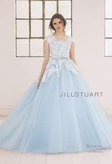 【JILLSTUART】 JIL0259 Blue