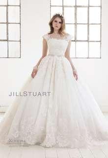 【JILLSTUART】 JIL0270 Off White