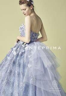 【ANTEPRIMA】 ANT0165 purple