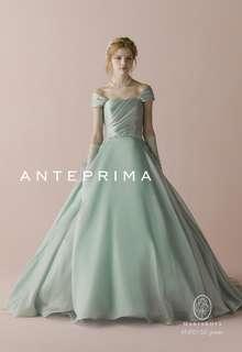 【ANTEPRIMA】 ANT0150 green