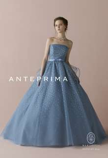 【ANTEPRIMA】 ANT0149 blue