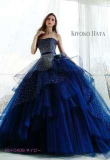 KH-0409 KIYOKO HATA