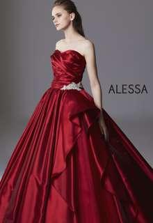 【ALESSA】 FRD-00072-08