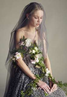 Leaf for Brides リーフフォーブライズ 04-10793