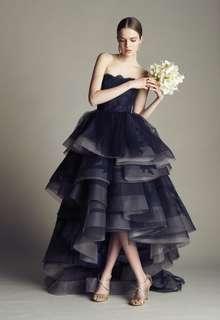 Leaf for Brides リーフフォーブライズ 04-10770
