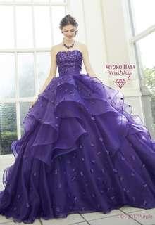 KH-0017 Purple
