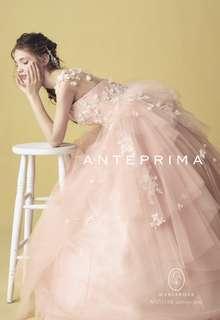 【ANTEPRIMA】 ANT0188 pink