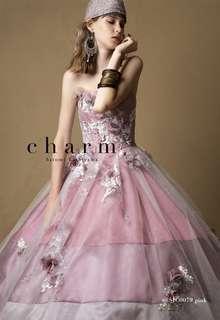 sic0079 pink