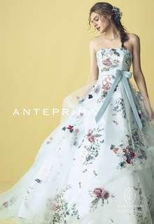 ANT0189 blue