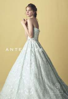 ANT0197 blue
