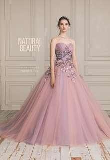 NB-0113 Pink